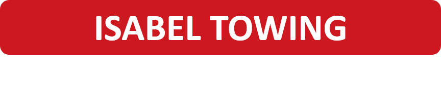 ISABEL TOWING, Inc.